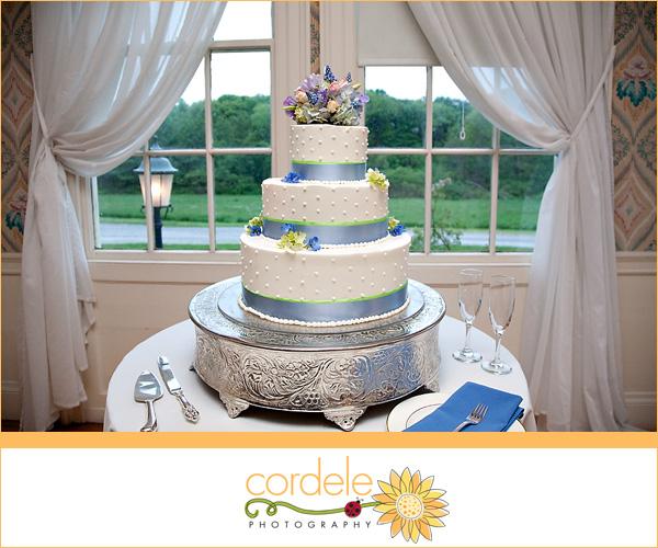 Boston, Nantucket, Cape Cod, Newport Wedding Photographer