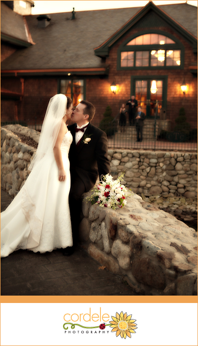 Boston nantucket cape cod newport wedding photographer for Top wedding venues in new england