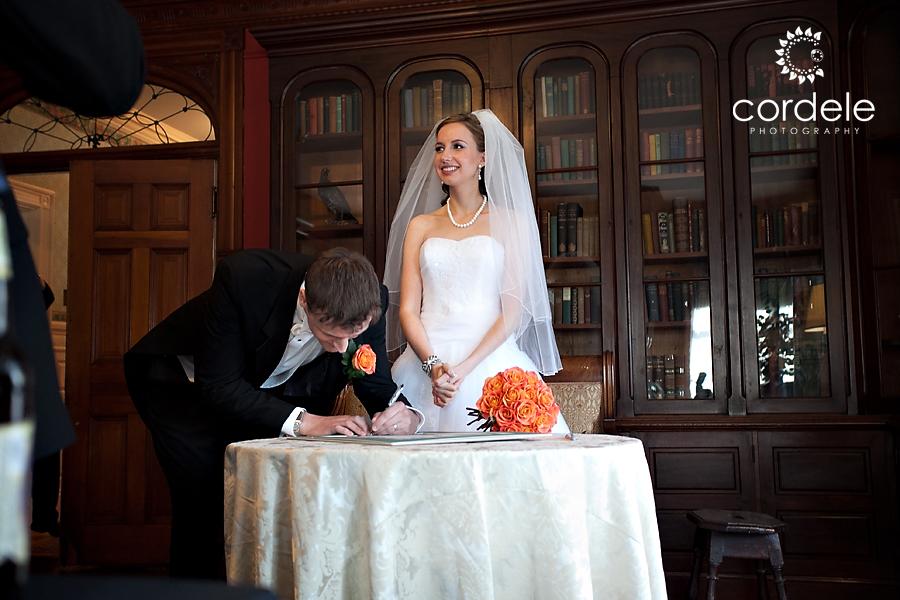 Boston Wedding Band Showcase 70 Good Lyman Estate Wedding Photos