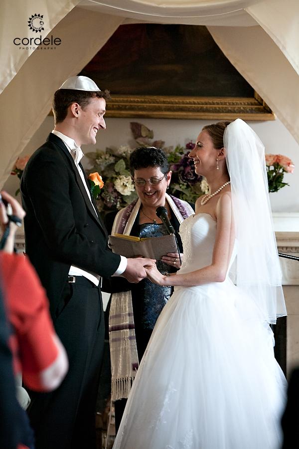 Boston Wedding Band Showcase 87 Cute Lyman Estate Wedding Photos
