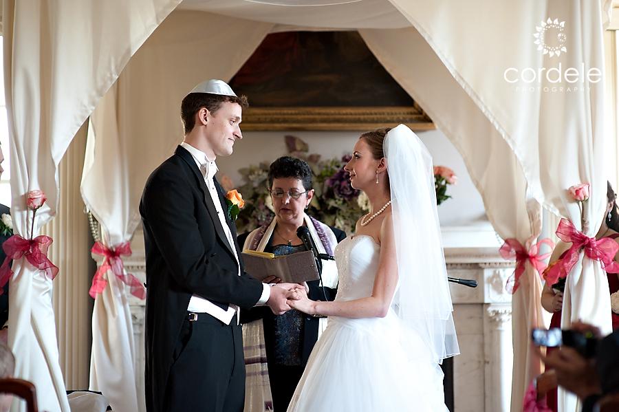Boston Wedding Band Showcase 73 Fancy Lyman Estate Wedding Photos