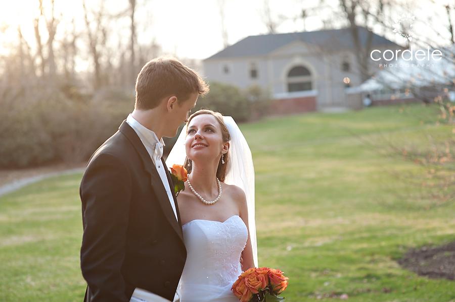 Boston Wedding Band Showcase 55 Trend Lyman Estate Wedding Photos