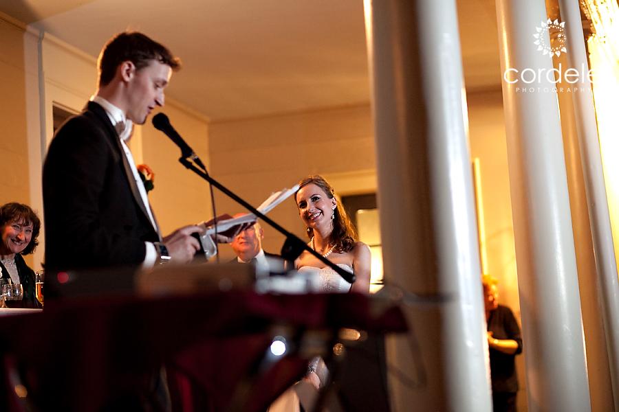 Boston Wedding Band Showcase 65 New Lyman Estate Wedding Photos