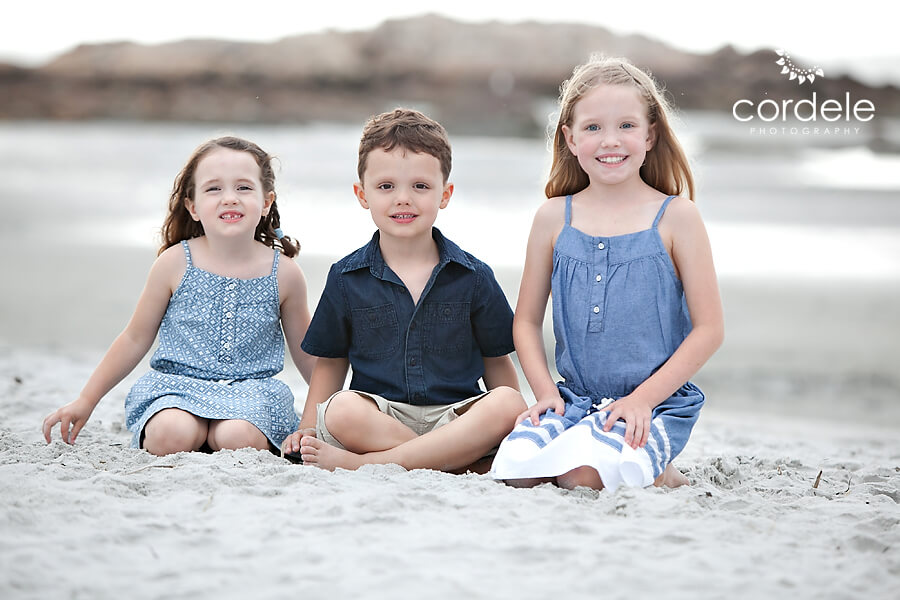 Wingaersheek_Beach_Family_Portraits_012