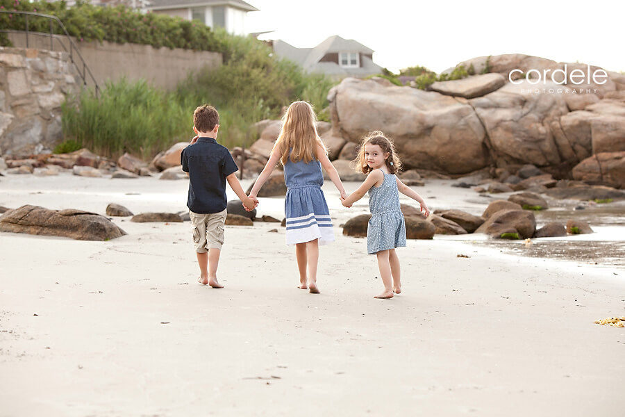 Wingaersheek_Beach_Family_Portraits_016