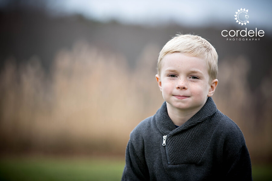 Massachusetts children photographers 065