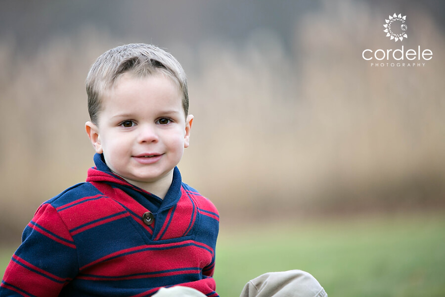 Massachusetts children photographers 071